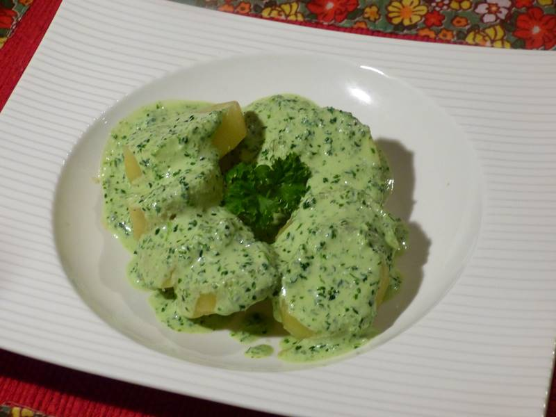 molho-verde-2