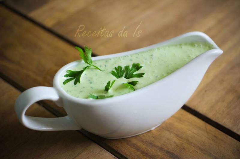 molho-verde-3