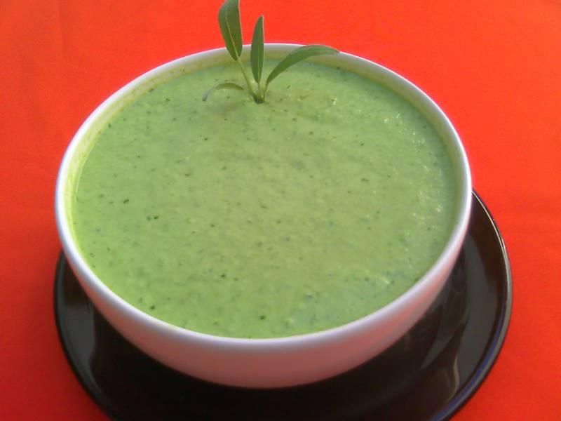 molho-verde-4