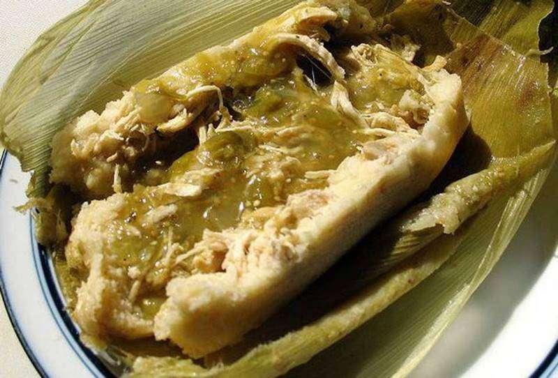 tamales-mexicanos-1