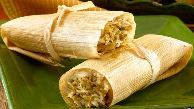 tamales-mexicanos-2