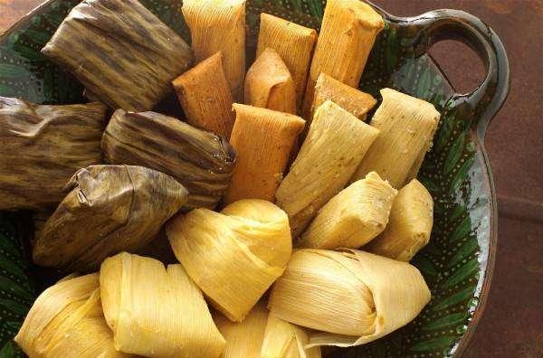 tamales-mexicanos-3