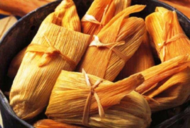 tamales-mexicanos-4