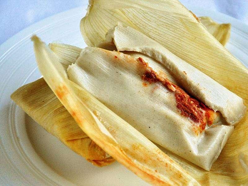 tamales-mexicanos-5
