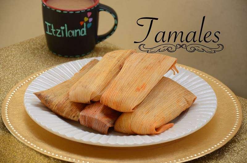 tamales-mexicanos-6