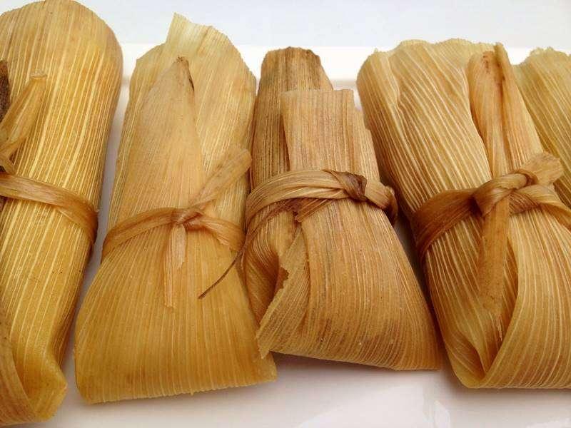 tamales-mexicanos-8
