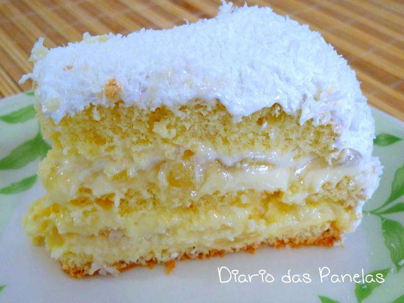 Torta-mineira-1