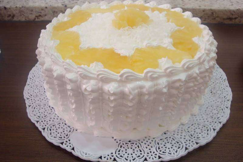 Torta-mineira-2