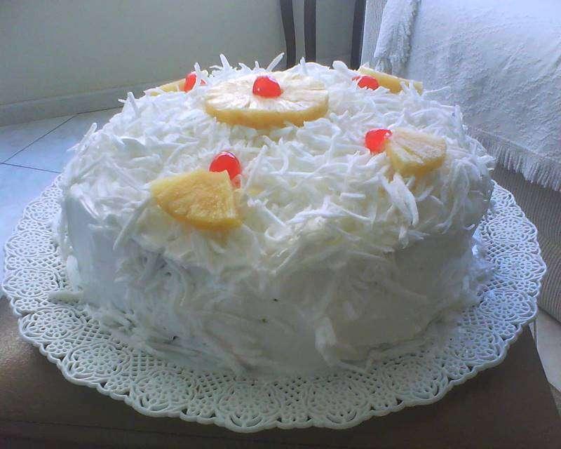Torta-mineira-4