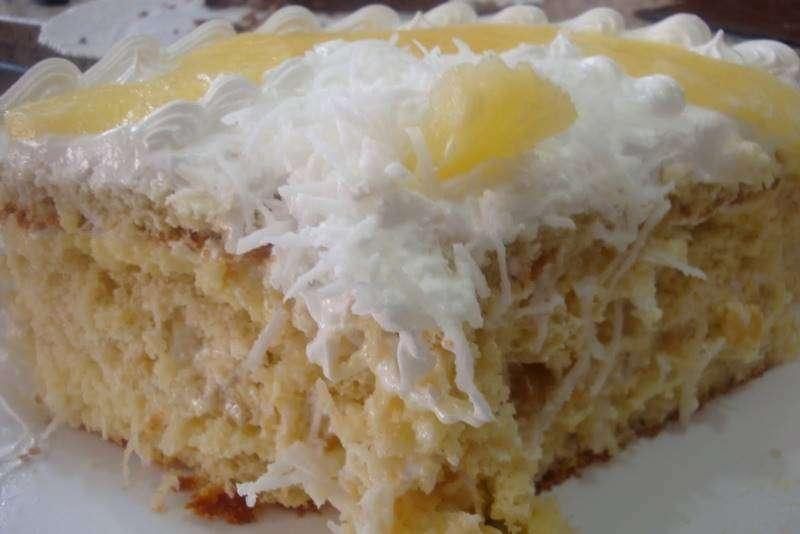 Torta-mineira-6