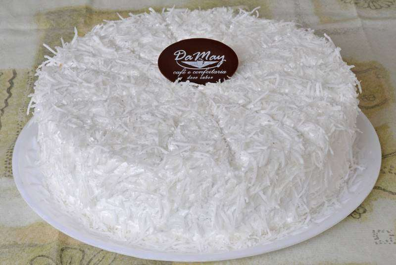 Torta-mineira-8