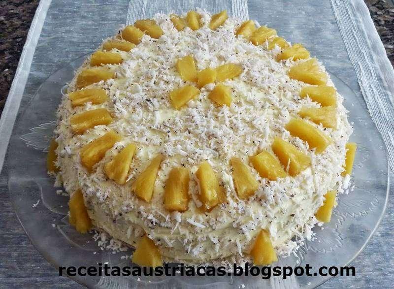 Torta-mineira-9