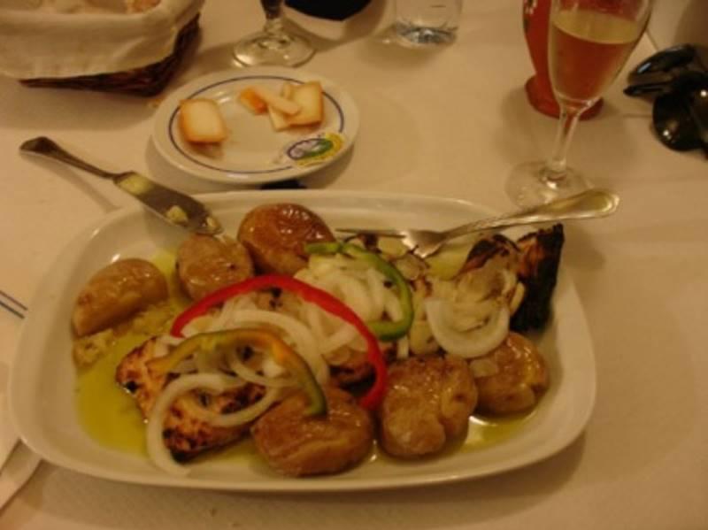 bacalhau-ao-vinho-3