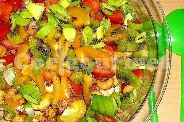 salada-de-frutas-e-verduras-1