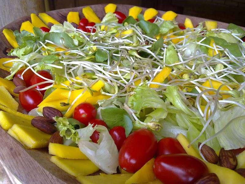 salada-de-frutas-e-verduras-2