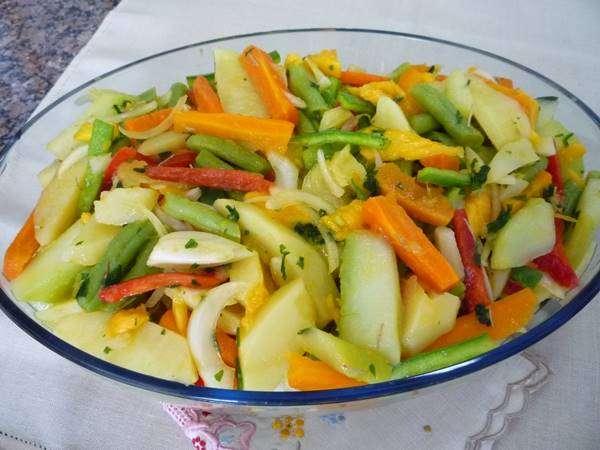 salada-de-frutas-e-verduras-3