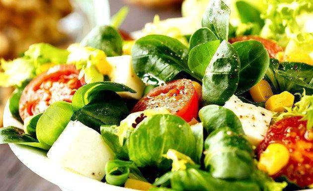 salada-de-frutas-e-verduras-4