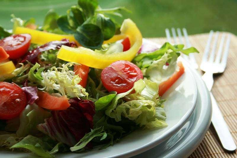 salada-de-frutas-e-verduras-5