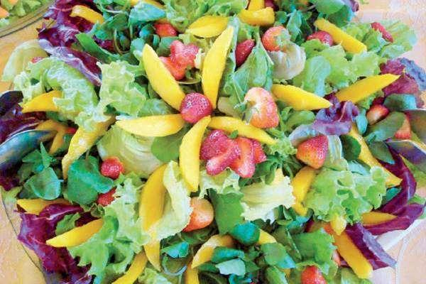 salada-de-frutas-e-verduras-6