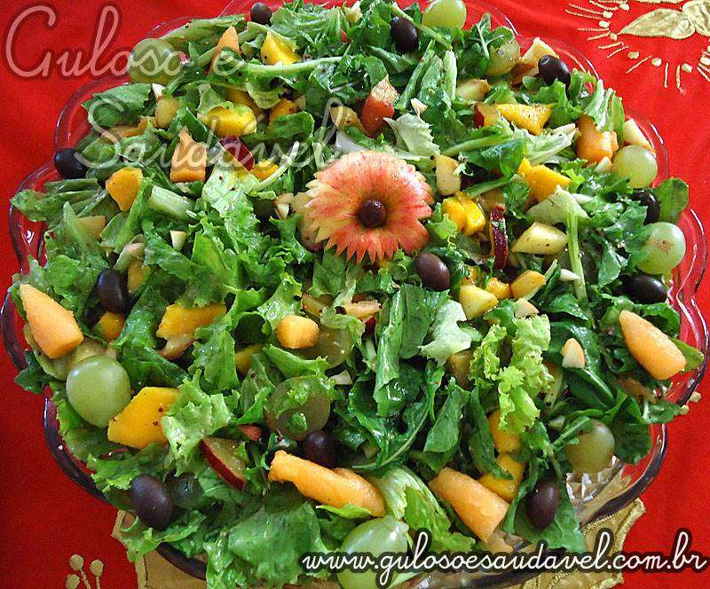 salada-de-frutas-e-verduras-7