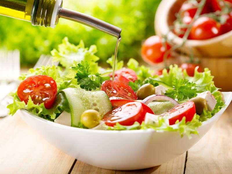 salada-de-frutas-e-verduras-8
