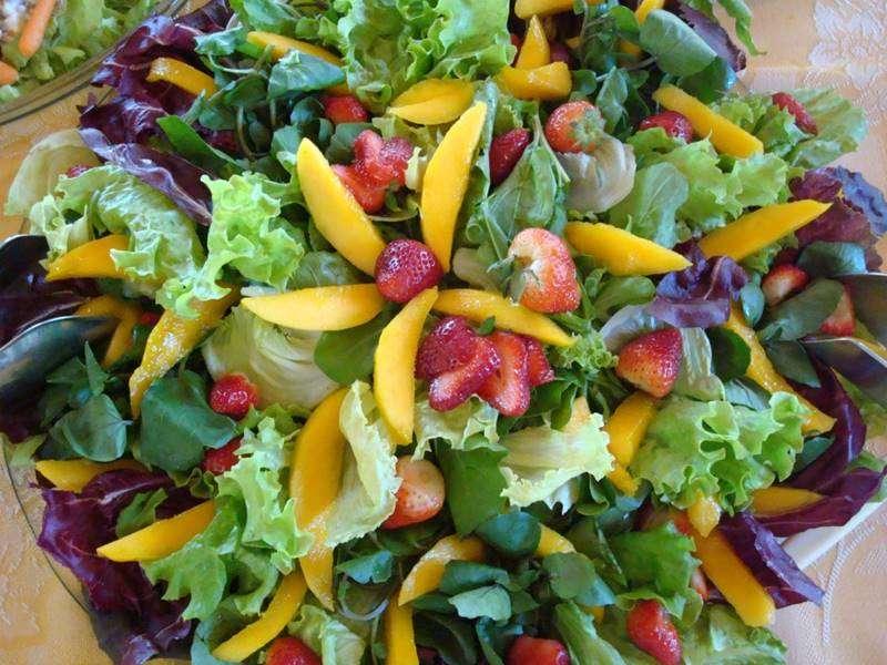 salada-frutas-verduras