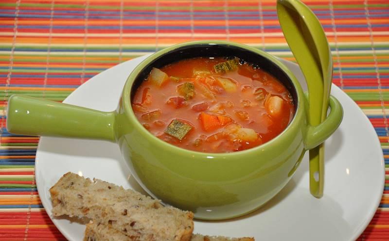sopa-italiana-