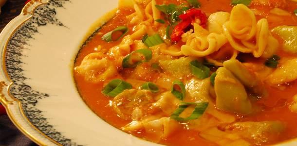 sopa-italiana-1