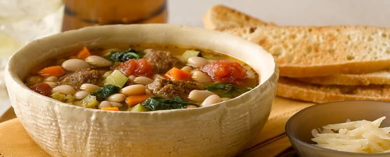 sopa-italiana-2