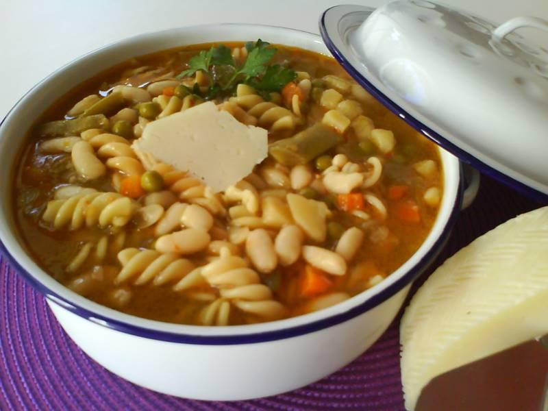 sopa-italiana-3