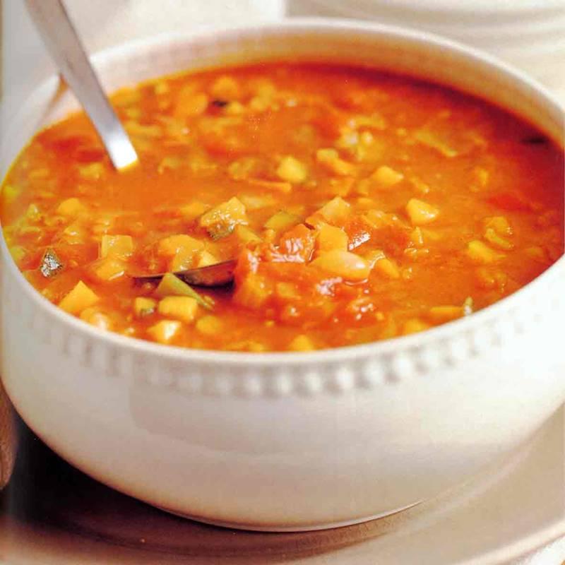 sopa-italiana