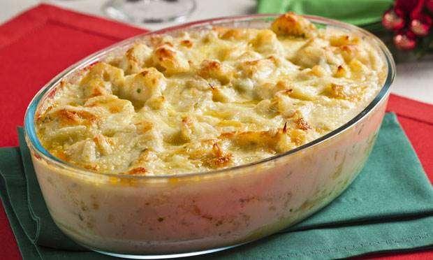 bacalhau-cremoso-queijo-batata