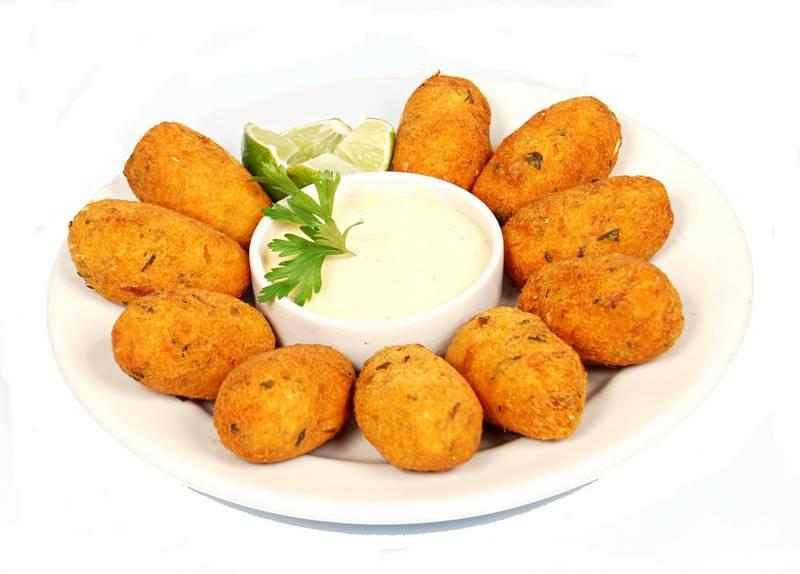 bolo-bacalhau-e-batatas-2