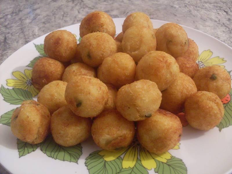 bolo-bacalhau-e-batatas-3