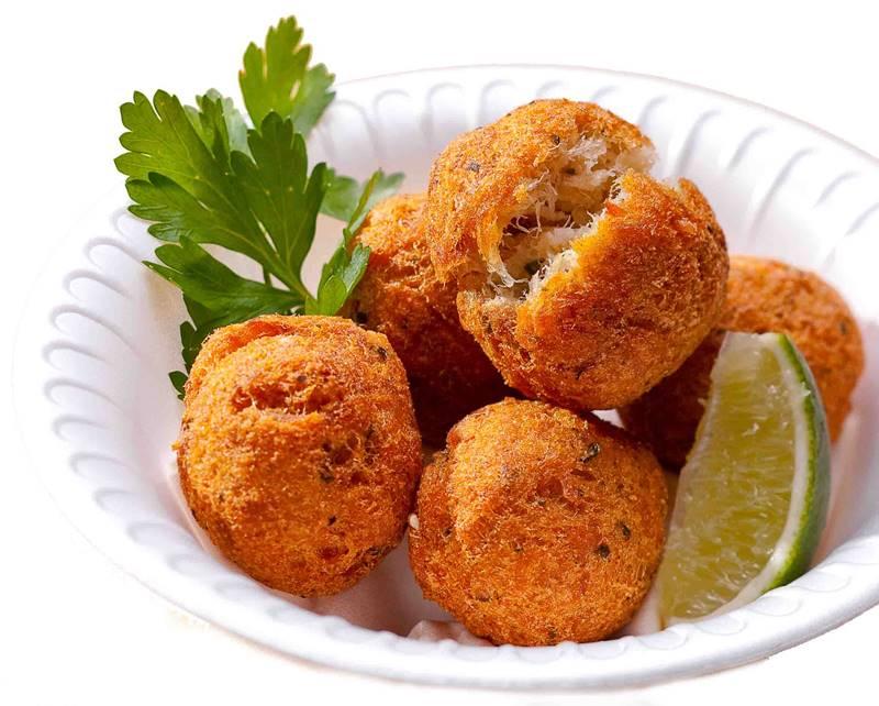 bolo-bacalhau-e-batatas-4