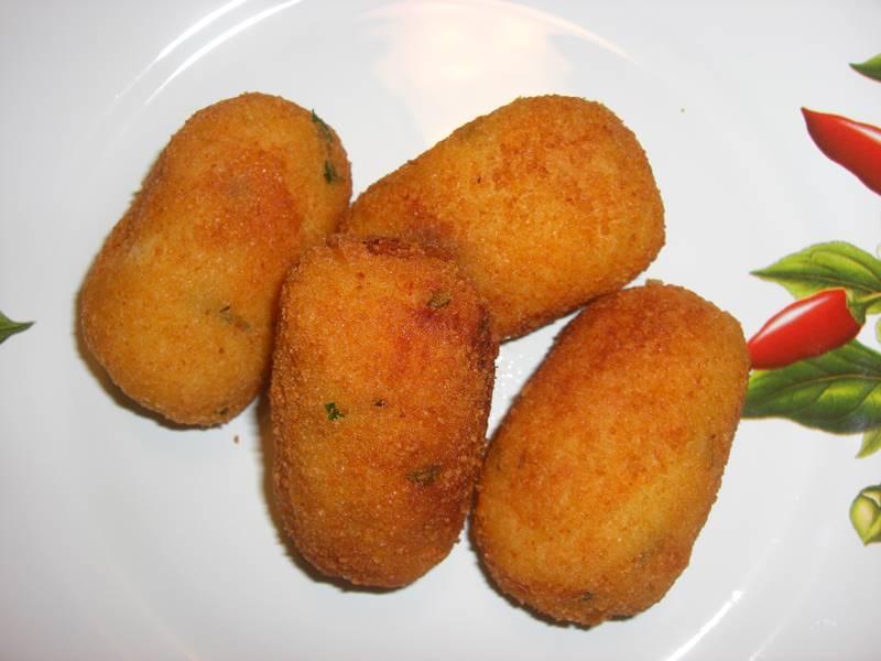 bolo-bacalhau-e-batatas-5