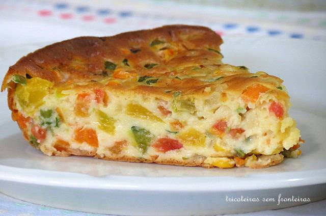 bolo-de-legumes-2