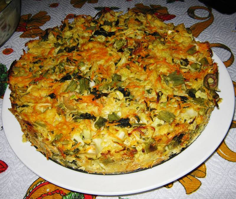bolo-de-legumes-4