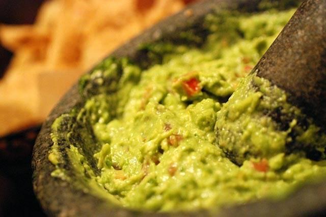 guacamole-pomodoro