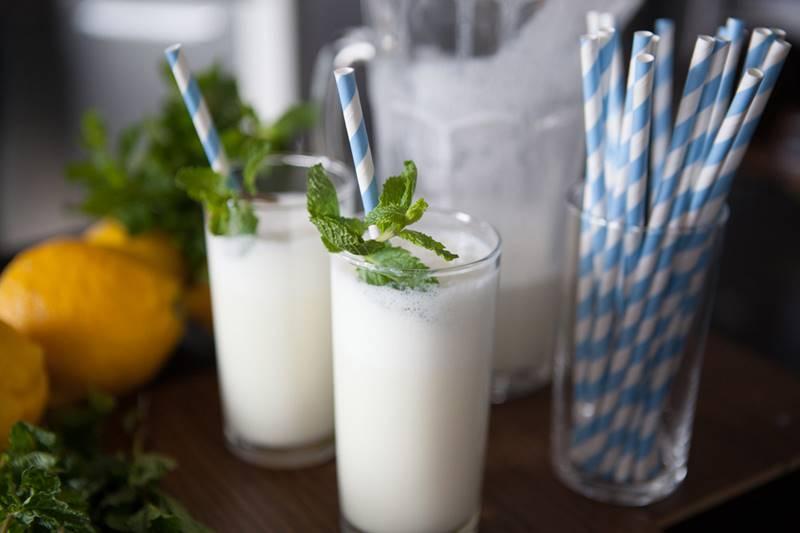 limonada-suica-2