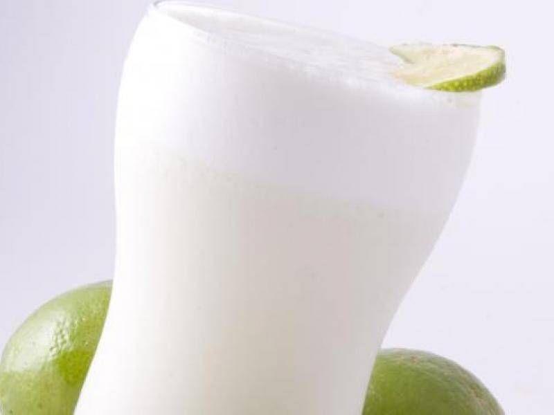 limonada-suica-3