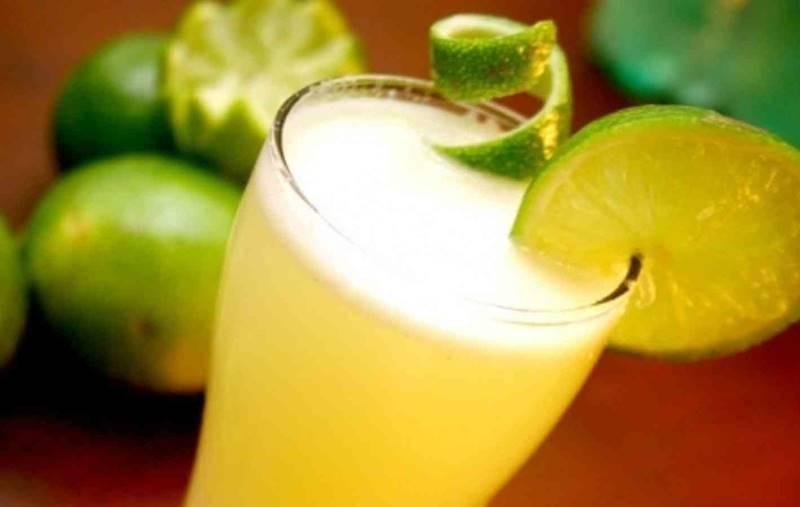 limonada-suica-6