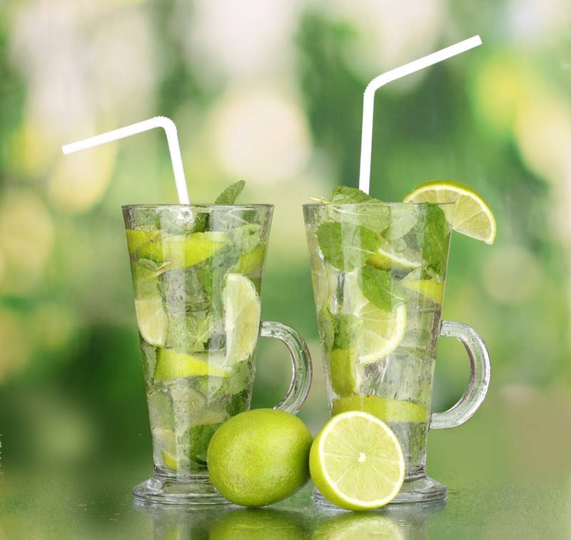 limonada-suica-7