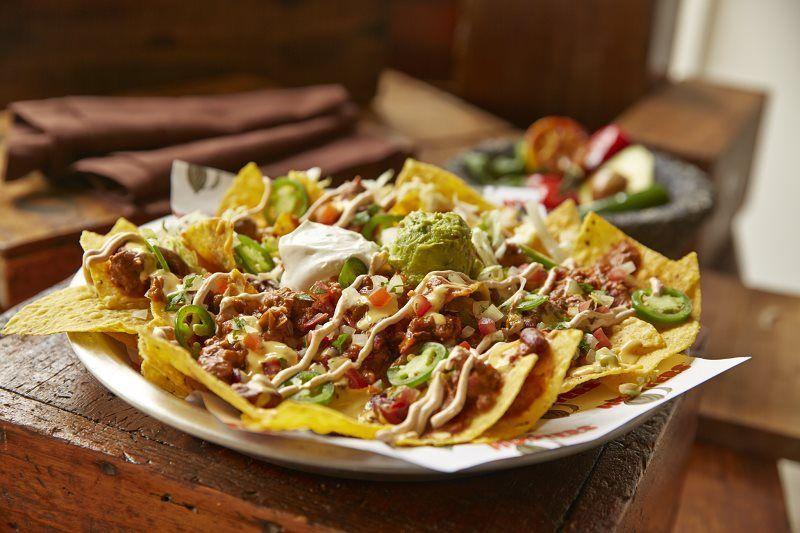 nacho-guacamole