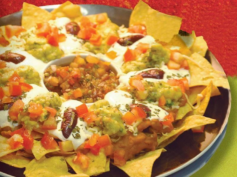 nachos-calientes-1