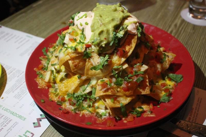 nachos-calientes-2