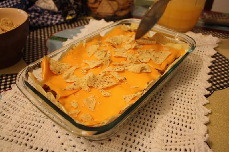 nachos-calientes-3