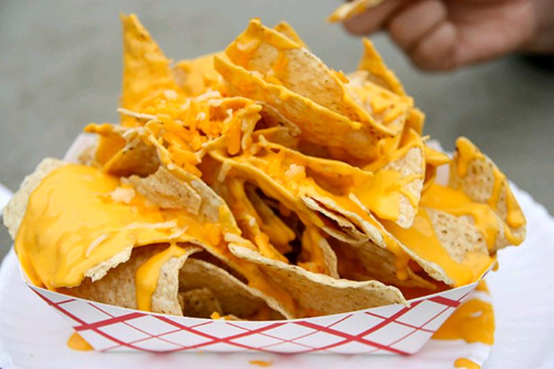 nachos-queijo-chedar