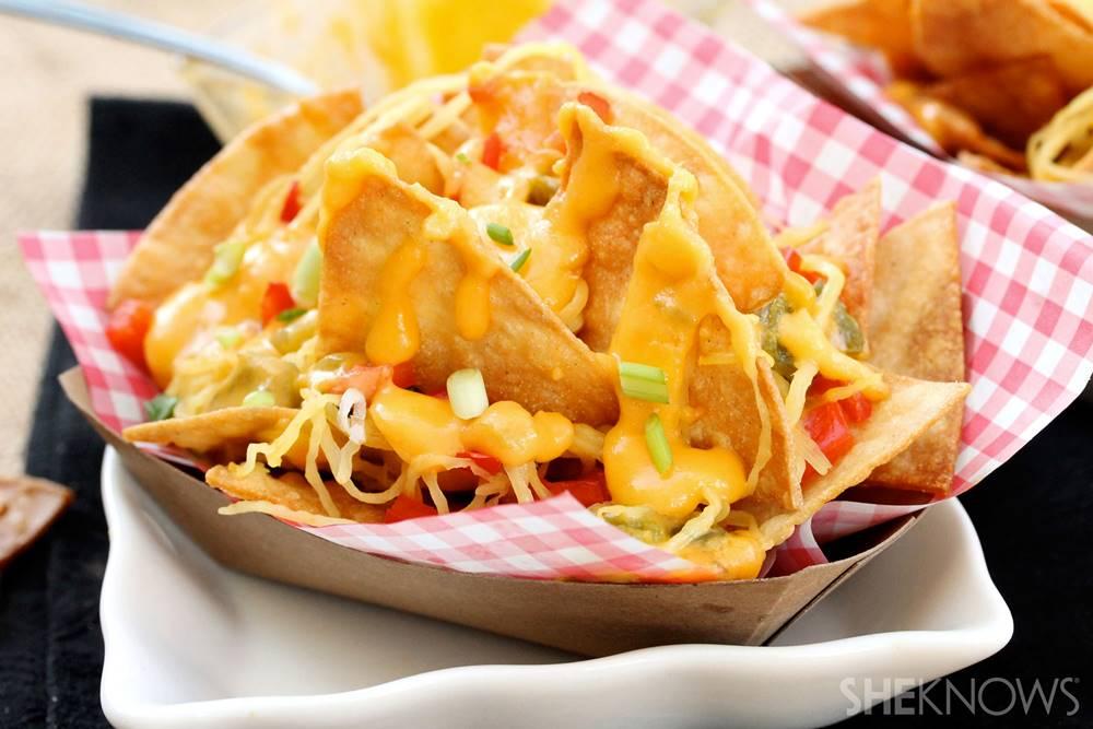 nachos-receita