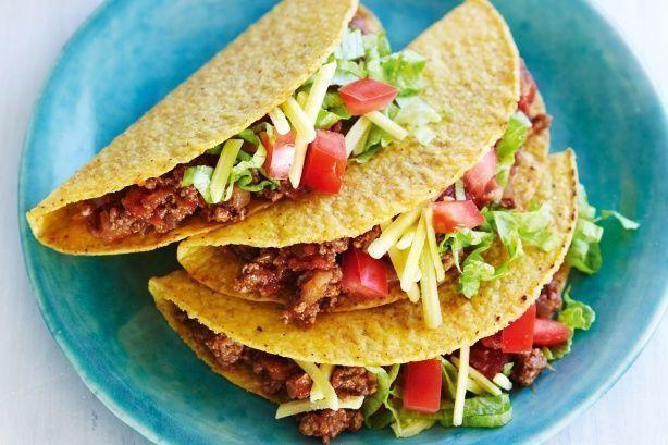 tacos-mexicanos